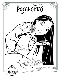 Top Coloring Disney Princess Pages Uk In Print