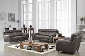 Living room Cheap Living Room Furniture Sets 12 Cheap Living Room Furniture Sets