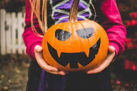 Country Of Origination Of Halloween by Halloween Traditions Quiz
