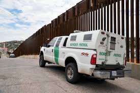Illegal Border Crossings From Mexico Into U.S. Up From 2015 - UPI.com Two Large Orders For A Total Of 369 Freightliner Trucks In Mexico Calle Tacos Mexican Food Truck Dubai Nafta And The Border Annual Summit Comes At Crucial Time Jabin Akeem Bogan Archives Trucker Online Grill Truck Los Angeles Food Roaming Hunger Scania To Showcase Its First Concrete Mixer Trucks Ford Raptor Norra 1000 2015 Httpwwwfdraptorzone Madd Mex Cantina Catering Asian Cali Puerto Vallarta City Road Busy Traffic Timelapse Fast Busy Taco Grill Salsa Bar Aurora Il