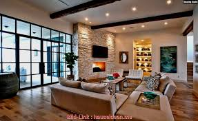 luxus wohnzimmer beste inspiration wohnzimmer modern luxus
