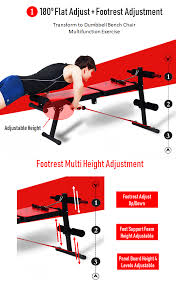 ADSports Cages 2in1 Foldable Fitness Gym Bench Chair + ... 4501 Gym Photos Folding Chair Bg01 Bionic Fitness Product Test Setup Photos Set Us 346 24 Offportable Camping Hiking Chairs Cup Holder Portable Pnic Outdoor Beach Garden Chair Side Tray For Drink On Chair Gym Big Sale Roman Adjustable Sit Up Bench Adsports Ad600 Multipurpose Weight Fordable Up Dumbbell Exercise Fitness Traing H Fishing Seat Stool Ab Decline The From Amazon Can Give You A Total Body Workout Jy780 Electric Metal Exercises Bleacher Mobile Arena Chairs Buy Chairsarena