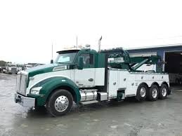 2015 KW T-880 W Century 1150S / 50 Ton Rotator Tow Truck | Elizabeth ... 2013 Intertional 4300 Box Truck For Sale 213250 Miles Melrose Used Bulk Feed Trucks Trailers Scania For Uk Second Hand Commercial Lorry Sales Straight On 4x4 Vans Quigley Motor Company Inc Products Chevy Dovell Williams Service Parts Fancing 2015 Kw T880 W Century 1150s 50 Ton Rotator Tow Elizabeth Sale In Georgia Flatbed 2012 Isuzu Npr 14 Box Van Truck For Sale 11041 All Equipment N Trailer Magazine