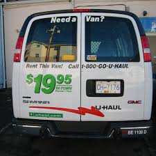 U-Haul Neighborhood Dealer - Truck Rental - 2575 Shaughnessy St ... Rental Review 2017 Ram 1500 Promaster Cargo 136 Wb Low Roof U The Best Oneway Truck Rentals For Your Next Move Movingcom Gas Mileage Calculator Tutorial Youtube Uhaul Moving Storage Of Bolingbrook 15 Photos 10 Reviews Calculate Costs Travel Video Tricky Truck Rentals Can Complicate Moving Day Purposeful Money 17 Foot 2018 About Saving Tips And More 38 Best Uhaul Images On Pinterest Pendants Trailers And