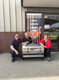 Family Owned And Operated Since 1917! - New England Kenworth Sampling Seven Food Trucks Of Summer 2016 Drink Features Used For Sale In Vermont On Buyllsearch 1984 Gmc Fire Truck Engine Tanker Pumper 427 V8 Gas Gvw 25900 No Snplows Berlin Vt Capitol City Buick Car Dealership Near Me Goss Dodge Intertional Taco Truck All Stars Burlington Roaming Hunger Van Box Ccession Trailer Kitchen Trailer For In Finder 2017 Bite Club Ford Month Atamu