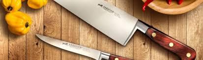 couteau cuisine sabatier couteaux de cuisine sabatier saveur