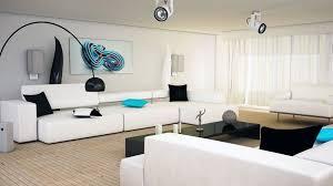 Living Room Perfect Modern Sets Elegant