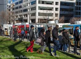 Lunch In Farragut Square | Emily Carter Mitchell ~ Nature & Wildlife ... Lunch In Farragut Square Emily Carter Mitchell Nature Wildlife Food Trucks And Museums Dc Style Youtube National Museum Of African American History Culture Food Popville Judging Greek Papa Adam Truck Is Trying To Regulate Trucks Flickr The District Eats Today Dcs Truck Scene Wandering Sheppard Washington Usa People On The Mall Small Business Ideas For Municipal Policy As Upstart Industry Matures Where Mobile Heaven Washington September Bada Bing Whats A Spdie Badabingdc