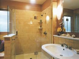 Popular Colors For A Bathroom by Download Colors For A Bathroom Monstermathclub Com