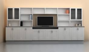 Large Size Of Contemporary Chests And Cabinets Latest Cupboard Designs Living Room Cheap Accent