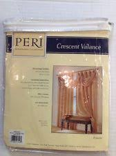 Peri Homeworks Collection Curtains Pinch Pleat by Less Than 40