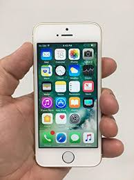 Amazon iPhone SE Rose Gold 16GB T Mobile Cell Phones