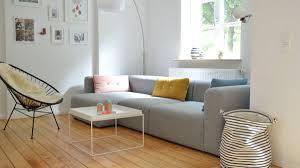 mobel skandinavisch design caseconrad