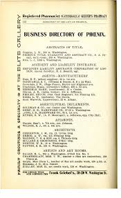 Phoenix City Directory 1898 (Part 5 Of 5) - Business Directory Of ... The Post At Light Farms By The Vaping Advocate Issuu Career Cnection Updated Third Man Dies In Desoto Vehicletrain Collision Arbuckle Truck Driving School Ardmore Ok Gezginturknet Cdlcareernow Arbuckle Truck Driving School Ardmore Ok 1 Trucks Colonelarbuckle Deviantart Dump Crash Tag Health Breaking News Raymond Jamestown Sun 7500 Up Realtors Serving Md Dc Va Oklahoma Bryce Casters Blog