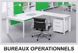 mobilier de bureau casablanca optim espace le spécialiste du mobilier de bureau optim espace