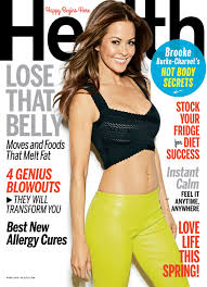 BROOKE BURKE Health Magazine April2014 Photo: Cliff Watts/ Makeup ... 29 Best 2012 Health Hall Of Fame Honorees Images On Pinterest Registered Nurse Job At Barnes Healthcare Services In Panama City This Week Tv Tai Chi Lessons Fitness Shows Healthy Eating 2 Pharmacy Students To Spend Rotation Indian Service Care Archives Rtp Business Live Keep Coming Back Youtube Ui Healths Mile Square Adds New Schoolbased Clinic Drake Online Campaign Expands Services Help Youth Deal With Mental Barack Obama Travis Ulerick And Melody President Fbit Launches Ionic The Ultimate Smartwatch Barnesjewish Center For Outpatient Markets Work