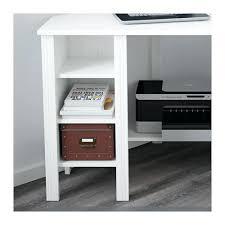 ikea alve bureau armoire ikea computer armoire luxury cost to transport corner desk