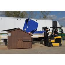 Vestil 4,000 Lb. Capacity 2 Cu. Yd. Medium Duty Self-Dump Hopper-D ... Rubbermaid Commercial Fg9t1400bla Structural Foam Dump Truck Black Scammell Sherpa 42 810 Cu Yd Original Sales Brochure Dejana 16 Yard Body Utility Equipment Tilt 2 Cubic 1900pound Tandem Andr Taillefer Ltd Howo 371 Hp 6x4 10 Wheeler 20 Capacity Sand Trucks Reno Rock Services Page Rubbermaid 270 Ft 1250 Lb Load Tons Of Stone Delivered By Dump Truck Youtube Used Trailers Opperman Son 2019 New Western Star 4700sf 1618 At Premier 410e Articulated John Deere Us