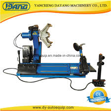100 Truck Tire Changer China Mobile Mobile Manufacturers