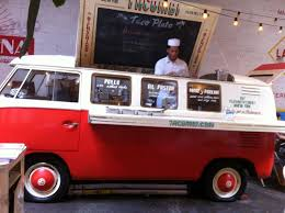 NYC Food Trucks Http://3.bp.blogspot.com/-fZ6S2CG4O9A/UAukEcMSOOI ...