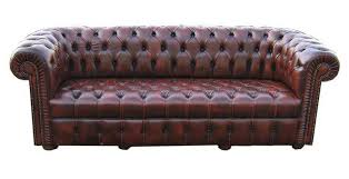 chesterfield canape fauteuils canapés chesterfield