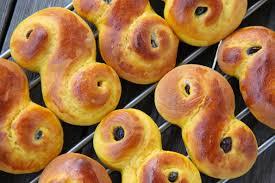 chignon cuisine images gratuites fruit aliments pâtisserie chignon bagel