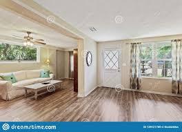 100 House Inside Decoration Home Interior Empty Living No Furniture Modern