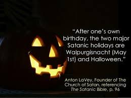 Do Mormons Celebrate Halloween by 231 Best Holidays Truth Or Tradition Images On Pinterest Wish