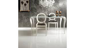 new york porcelain tile ceramic tiles quartz