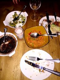 Cascabel Mexican Patio Hours cascabel u2013 eat drink dish repeat
