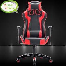 Snille Swivel Chair Singapore by The 25 Best Buy Office Chair Ideas On Pinterest Office Chairs