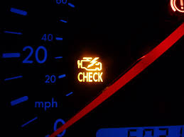 Malfunction Indicator Lamp Honda Crv by Check Engine Service Offers Norwood Ma Central Jeep Chrysler