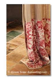 Country Curtains Greenville Delaware by 230 Best Country Decor Images On Pinterest Curtains