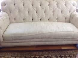 Ethan Allen Bennett Sofa 2 Cushion by Ethan Allen Sofas Avanti Sofa Traditional Sofas Ethan Allen Not