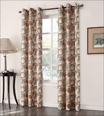 Jcpenney Home Kitchen Curtains by Interiors Fabulous Jcpenney Window Drapes Jcpenney Home Drapes