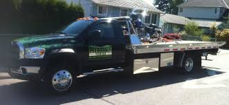 Mission Towing - Opening Hours - 7143 Wren St, Mission, BC Heavy Duty Towing Extreme 5306219986 Tow Truck Marketing More Cash Calls Company Service In Charlotte Queen City North Carolina Owning A Tow Truck Business Can Cost Lot Of Money Because Trucks Cost Costa Mesa Ca Trucks In Near Me Home Myers Hayward Roadside Assistance Rollback 2000 Intertional 4700 21 Jerrdan Wrecker Cheap Jupiter 5619720383 Loxahatchee Fl Long Distance By Cadian Call 6135190312 Central Iowa And Recovery Alleman Ames How Much Does Best Image Kusaboshicom Bb Spokane Services