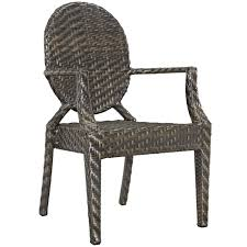 Modway Outdoor Dining Chairs On Sale. EEI-2683-BRN Casper Modern Outdoor  Dining Armchair Dual-Tone Synthetic Rattan Weave Only Only $198.30 At ... Cult Living Ladbroke Outdoor Ding Armchair Black Polywood Tek Memoir Chair Rjid Midcentury Modern Steel Patio Set Summer Classics Skye Side White Leather Chairs Contemporary Script 5piece Metal With Slatted Faux Wood And Stackable Modway On Sale Eei2259slvblk Shore Alinum Only Only 16930 At Fniture Warehouse Polywood Bayline Satin Allweather Plasticsling Arm In Poolside Shell Shell Collection Fueradentro Design Wicker