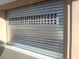 rideau metallique electrique algerie rideau metallique tarif beau rideaux métalliques et volets