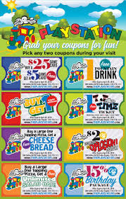 Party Station Coupons : 72 Degrees West Linn Penn Station Subs Pentationsubs Twitter East Coast Coupon Offer Codes Promos By Postmates Find Cheap Parking Easily Parkwhiz App 20 Off Promo Code The Code Cycle Parts Warehouse Coupons For Worlds Of Fun Kc Pladelphia Auto Show 2019 Coupon Station Coupons Printable July 2018 Hot Deals On Bedroom Untitled Westborn Market 13 Updates Pennstation Bogo 6 Sub Exp 1172018 Slickdealsnet Go Airlink Nyc 2013 How To Use And Goairlinkshuttlecom Fairies Bamboo Skate