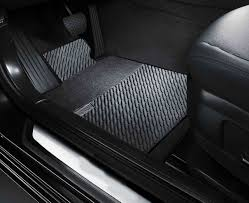 Floor Mats | Cargo Mats | All-Weather Mats - Rvinyl.com