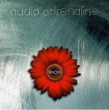 Audio Adrenaline Ocean Floor Album by Audio Adrenaline Albums Christianmusic Com