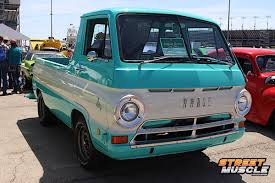 Street Feature: Gary's Clean And Subtle 1965 Dodge A100 Pickup 1968 Dodge A100 Pickup Hot Rods And Restomods Bangshiftcom 1969 For Sale Near Cadillac Michigan 49601 Classics On 1964 The Vault Classic Cars Craigslist Trucks Los Angeles Lovely Parts For Dodge A100 Pickup Craigslist Pinterest Wikipedia Pin By Randy Goins Vehicles Vehicle 1966 Custom Love Palace Van Dodge Pickup Rare 318ci California Car Runs Great Looks Sale In Florida Truck 641970 Cars Van 82019 Car Release
