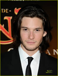 Ben Barnes Smolders In Spain: Photo 1240611 | Anna Popplewell, Ben ... Ben Barnes Smolders In Spain Photo 1240631 Anna Popplewell Fewilliam Moseley French Pmiere 127 Besten William Moseley Bilder Auf Pinterest Narnia Cap D The Chronicles Of Prince Caspian Sydney Pmiere Photos Of Narnias Will Poulter William Tripping Through Gateways Fans Wmoseley Twitter Cross Swords Oh No They Didnt 122 Best Images On