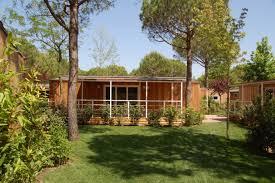 100 House Patio Camping Home UnionLido