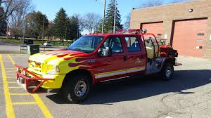 2004 Wildfire MFG Ford F-350 Brush Truck | Used Truck Details 2004 Wildfire Mfg Ford F350 Brush Truck Used Details Wildfire The Japan Times Motor Company Wikipedia Wildland Flatbed Danko Emergency Equipment Fire Apparatus Straight Outta China Wf650t With Engine Swap California Dept Of Forestry Fire Truck Pa Flickr Wildfires Raging Across Alberta Star Us Forest Service On Scene 62013 Youtube Trucks Responding General Activity During Large Firefighter Killed While Battling Southern Wsj District Assistance Programs Wa Dnr