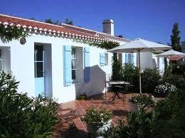 chambres d hotes noirmoutier chambres d hôtes blanc marine chambres d hôtes noirmoutier en l île