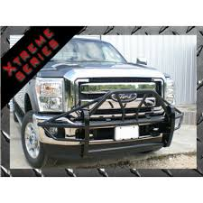 Frontier Truck Gear Xtreme Grille Guard - 2011 Ford F250/F350/F450 ... Xtreme Series Replacement Front Bumper Truck Gadgets Frontier Accsories Gearfrontier Gear Wheel To Step Bars 400 41 0010 Auto Favorite Customer Photos Youtube Grill Guard 0207003 Parts Rxspeed Ford F250 2010 Full Width For 3207009 Black Hd Buy 2314007 Grille In Cheap Price On Amazoncom 3108005 Automotive 215003 Fits 1518 Yukon Xl