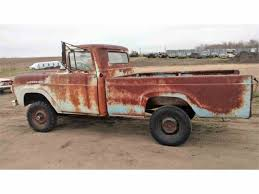 Classifieds For Dan's Old Cars Dons Auto Truck Save Vehicle Detail 20498651 Used Vehicles Salvage Yard Motorcycles Silverado 2500 Hd Refuses To Twist With The Ford F250 News Weller Repairables Repairable Cars Trucks Boats Motorcycles 2017 Gmc Sierra Denali Ultimate Package 62 4x4 Ebay 2016 Dodge Ram Dodge Ram 4x4 Pickup Truck Freightliner Coronado 122 Day Cab For Sale 894 Just Chevy Trucks 2006 Trailblazer Ss Stock 131039