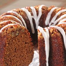 Libbys Pumpkin Orange Cookies by Pumpkin Orange Pecan Bundt Cake Nestlé Very Best Baking