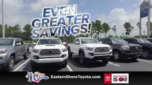 Eastern Shore Toyota Anniversary + Toyotathon - Trucks - YouTube Super Shred Mobile Shred Truck In Dtown Raleigh Eastern Nc Dodge Chrysler Jeep Ram Vehicles For Sale Winnipeg Mb North Truck Equipment Claims Inc Trailers Plant Hire Yalla Toronto Food Trucks East Texas Center A Middleeastern Journey That Will Really Get Your Motor Going Lift 19 M3 Box Rental Cars Capitol Mack Marine Hawkes Bay Parts Servicing Shore Carpentry Graphics Coastal Sign Design Llc